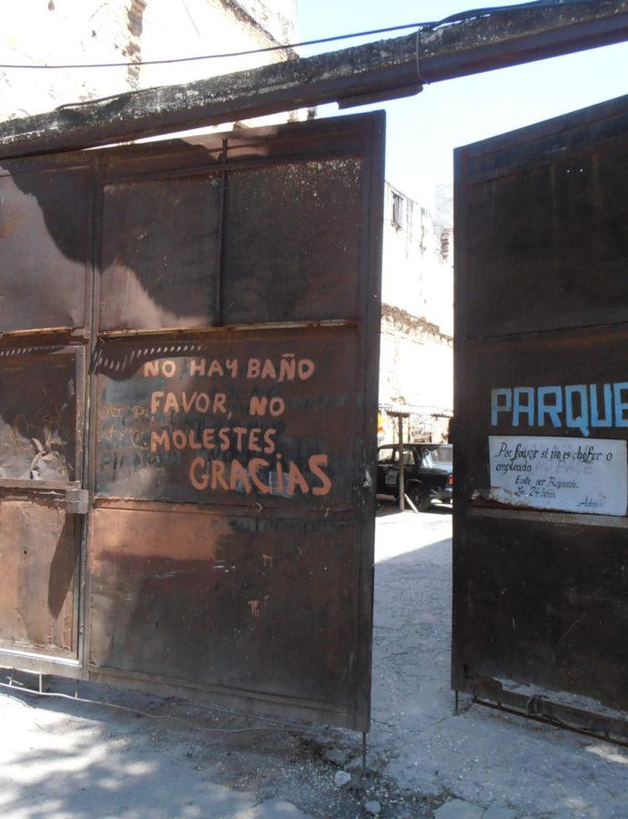 Categorías de Cubanos
