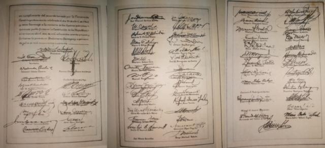 Cuba,Constitucion,1940,ONEI