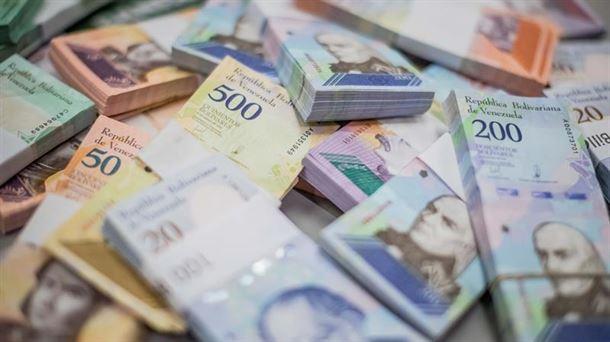 Venezuela – Devaluación del Bolívar